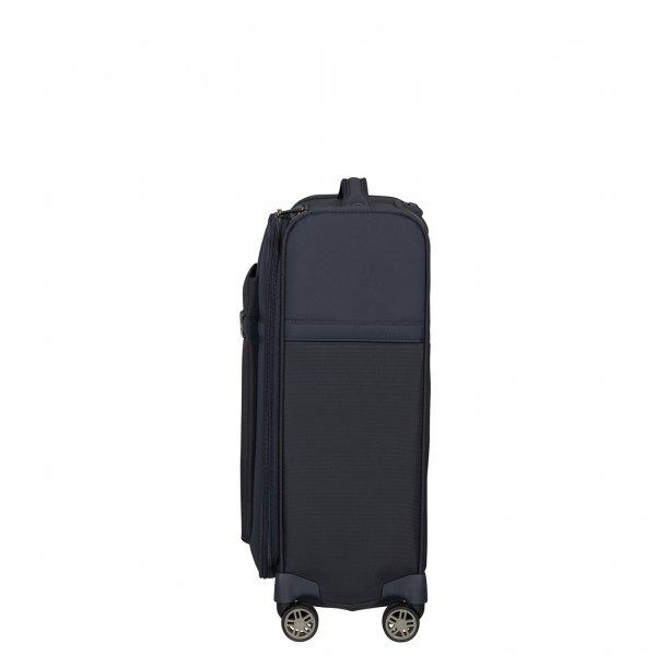 Zachte koffers van Samsonite