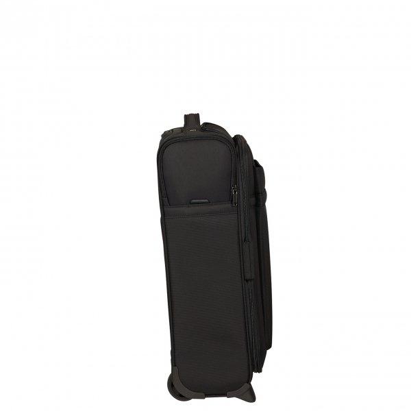 Handbagage koffers van Samsonite