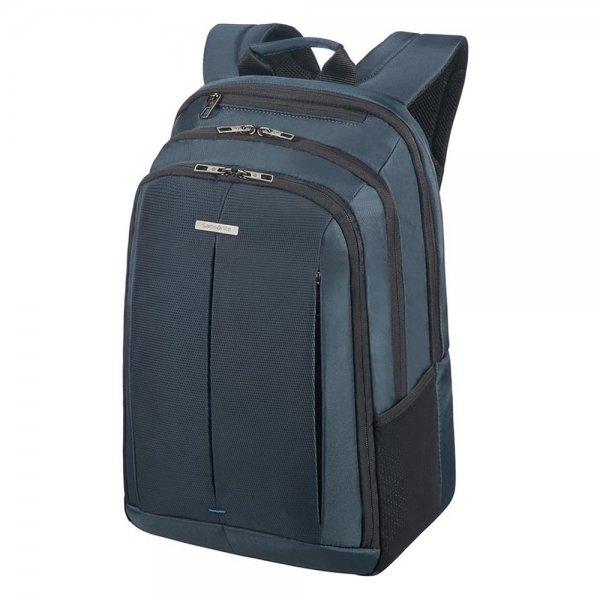 Samsonite GuardIT 2.0 Laptop Backpack L 17.3'' blue backpack