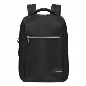 Samsonite Litepoint Laptop Backpack 14.1'' black backpack