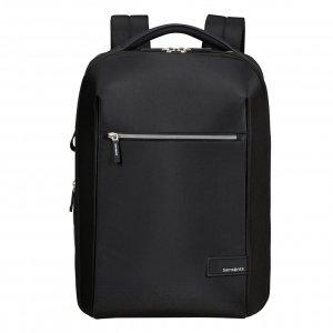 Samsonite Litepoint Laptop Backpack 15.6'' black backpack