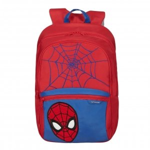 Samsonite Marvel Ultimate 2.0 Backpack M Marvel spider-man