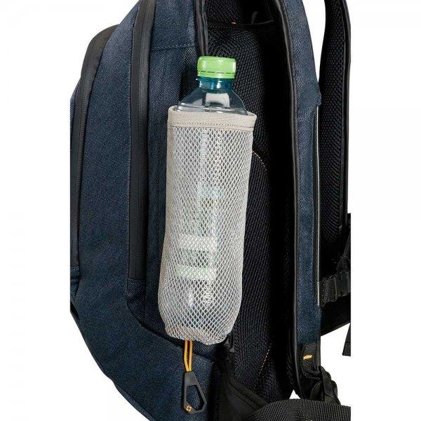 Samsonite Paradiver Light Laptop Backpack L jeans blue backpack
