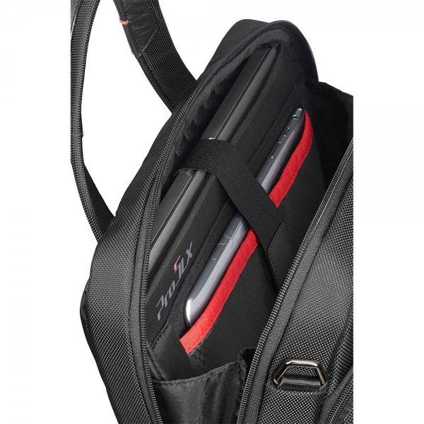 Laptop schoudertassen van Samsonite