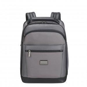 Samsonite Waymore Laptop Backpack 14.1'' grey backpack