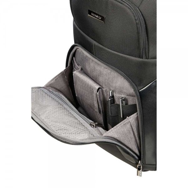 Laptop backpacks van Samsonite