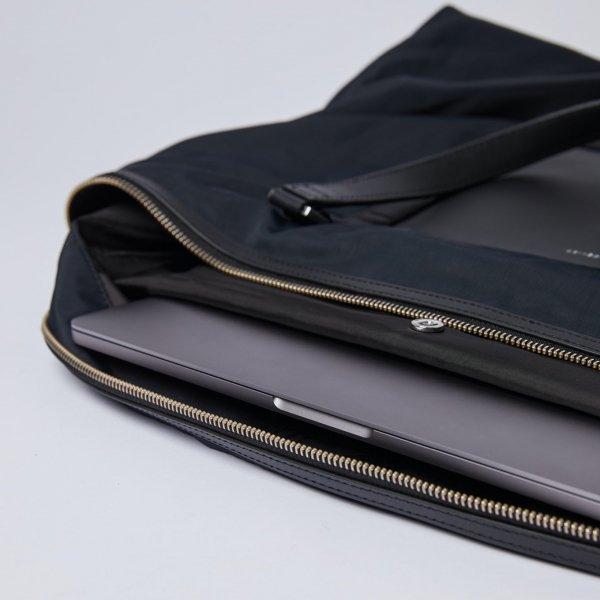 Laptop schoudertassen van Sandqvist