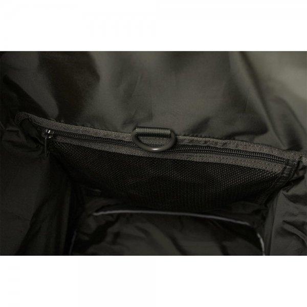 Sandqvist Verner Backpack beluga backpack van Polyester