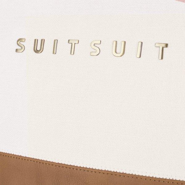 Damestassen van SuitSuit
