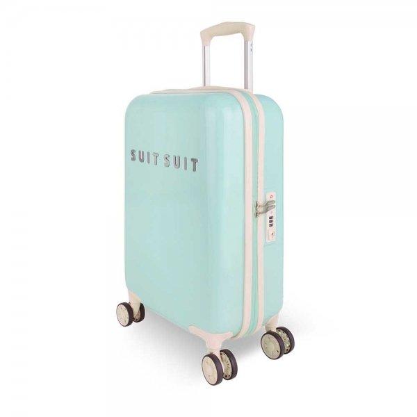 Harde koffers van SuitSuit