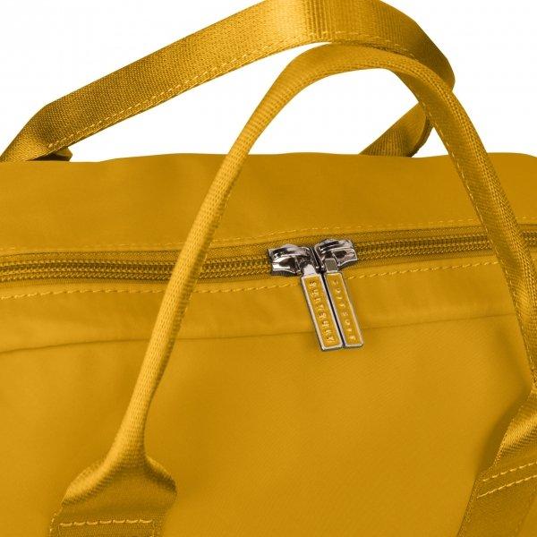 SuitSuit Natura Laptop Rugtas honey backpack