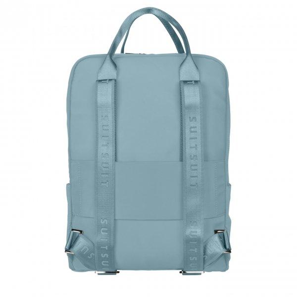 Laptop backpacks van SuitSuit
