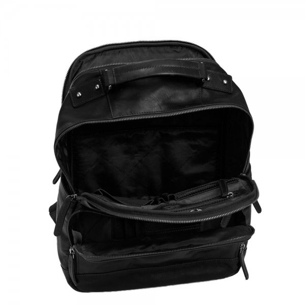 Laptop backpacks van The Chesterfield Brand