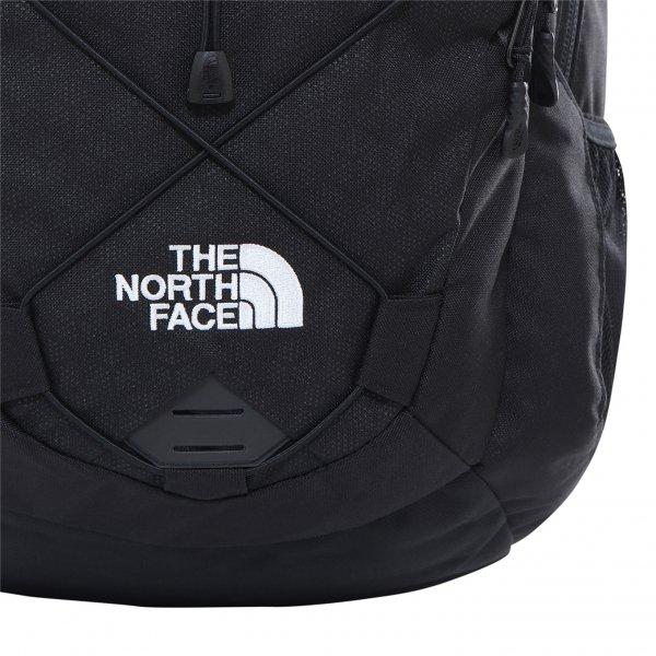 School rugzakken van The North Face