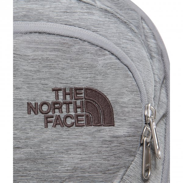 Laptop backpacks van The North Face