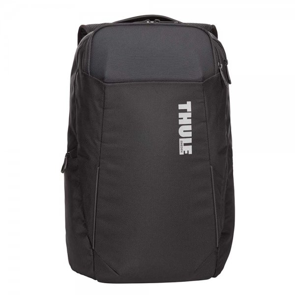 Thule Accent Backpack 23L black backpack