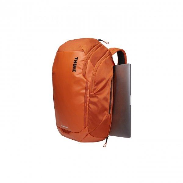 Thule Chasm Backpack 26L autumnal backpack van Nylon
