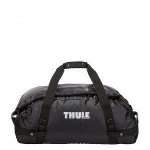 Thule Chasm M 70L black Weekendtas