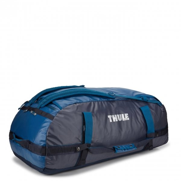 Reistassen zonder wielen van Thule