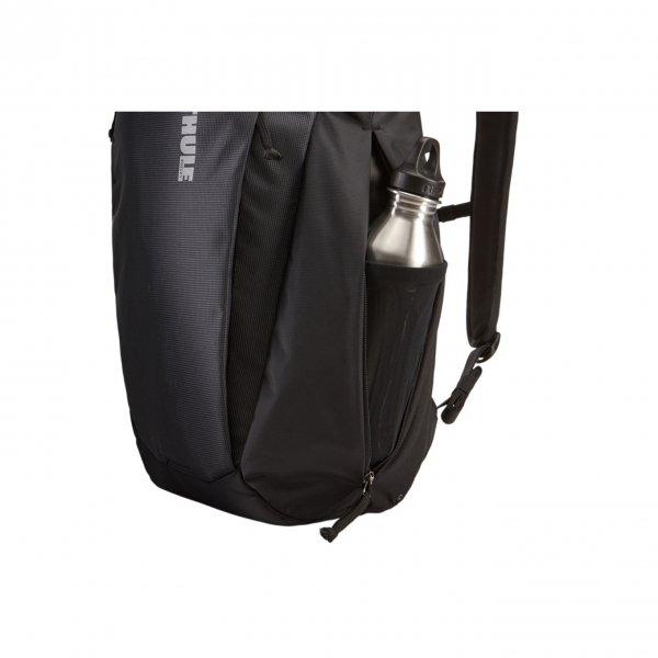 Thule EnRoute Backpack 23L olivine/obsidian backpack