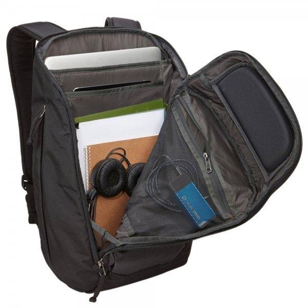 Thule EnRoute Backpack 23L rooibos backpack van Nylon