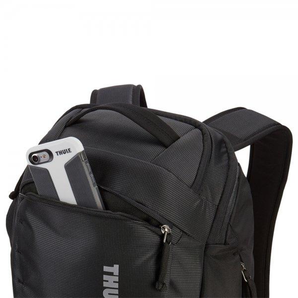 Thule EnRoute Backpack 23L rooibos backpack