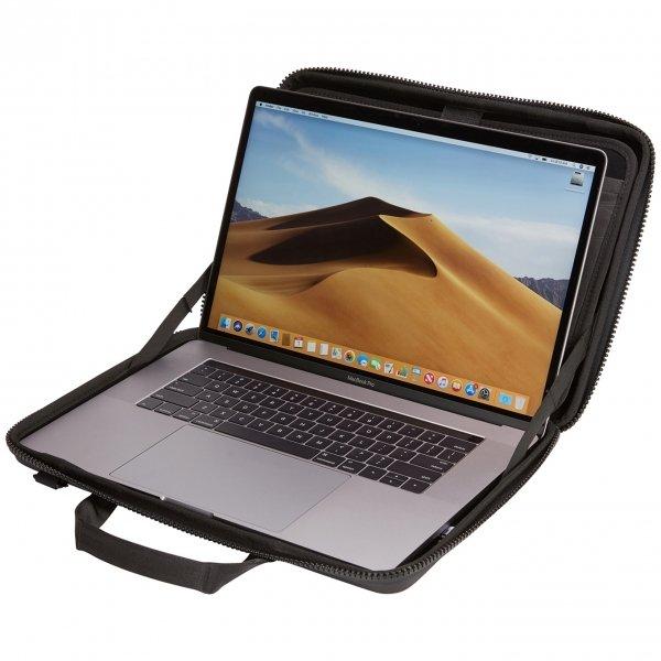 Laptop schoudertassen van Thule