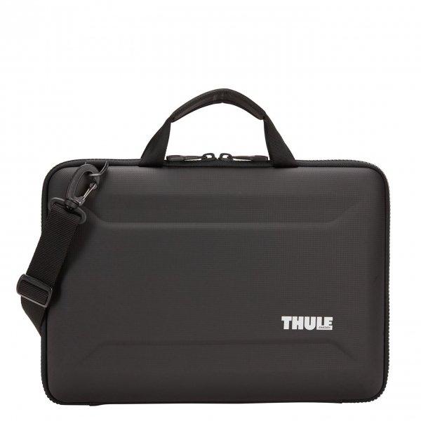 """Thule Gauntlet Macbook Pro Attaché 15"""" black"""