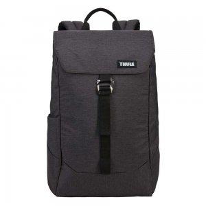 Thule Lithos Backpack 16L black backpack