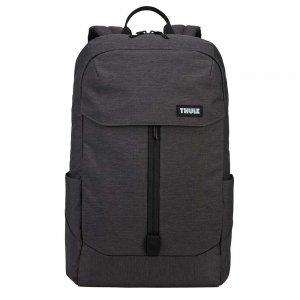 Thule Lithos Backpack 20L black backpack