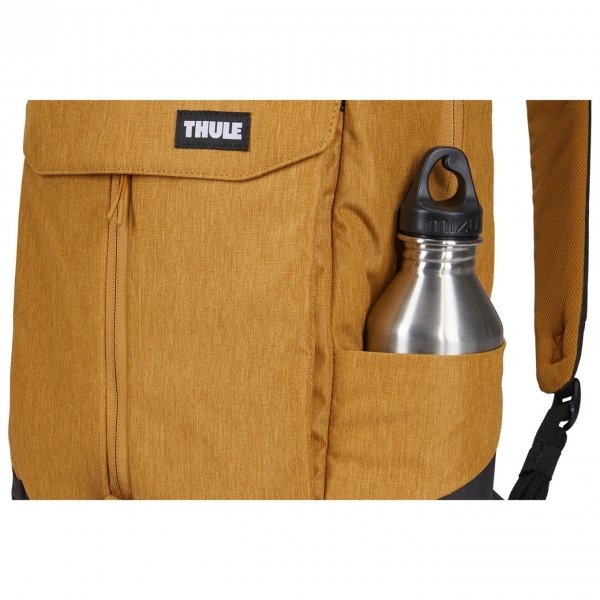 Thule Lithos Backpack 20L woodthrush/black backpack