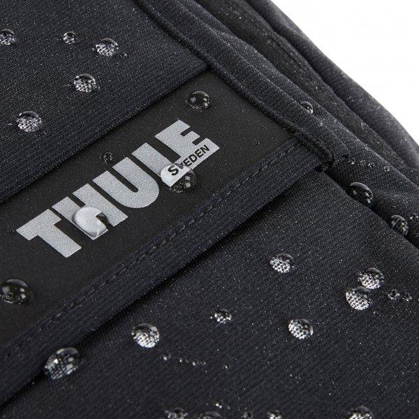 Thule Paramount Backpack 24L black backpack