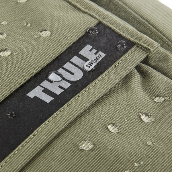 Thule Paramount Backpack 24L olivine backpack