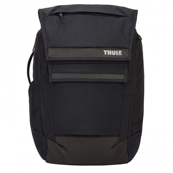 Thule Paramount Backpack 27L black backpack