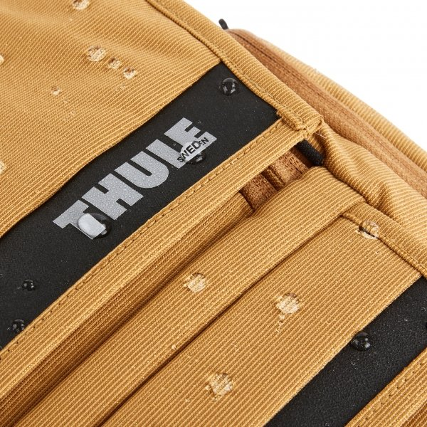 Thule Paramount Backpack 27L wood thrush backpack