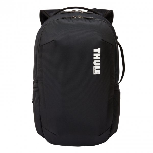 Thule Subterra Backpack 30L black backpack