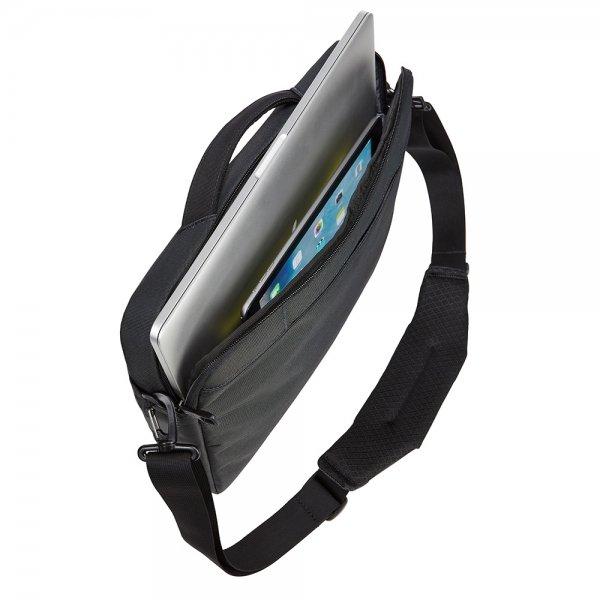 "Thule Subterra MacBook Attache 13"" black"