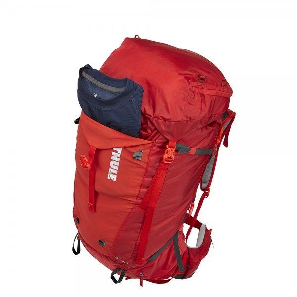 Backpacks van Thule