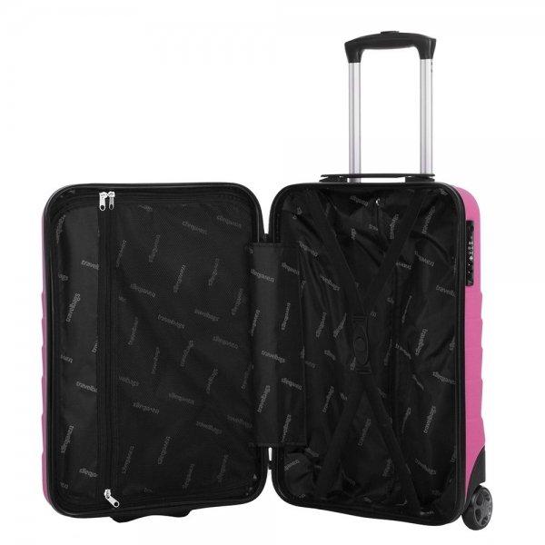 Koffersets van Travelbags