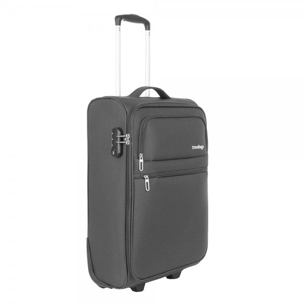 Koffers van Travelbags