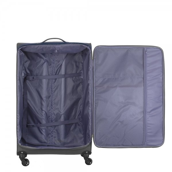 Koffersets van Travelbags