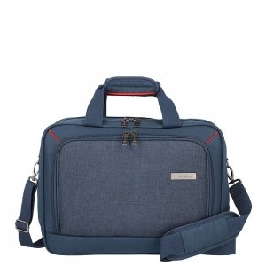 Travelite Arona Boardbag navy Weekendtas