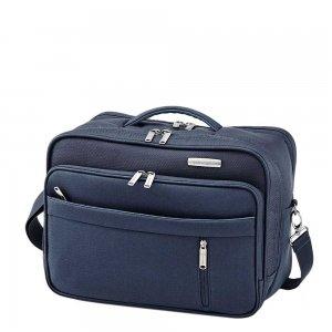 Travelite Capri Boardbag navy Weekendtas