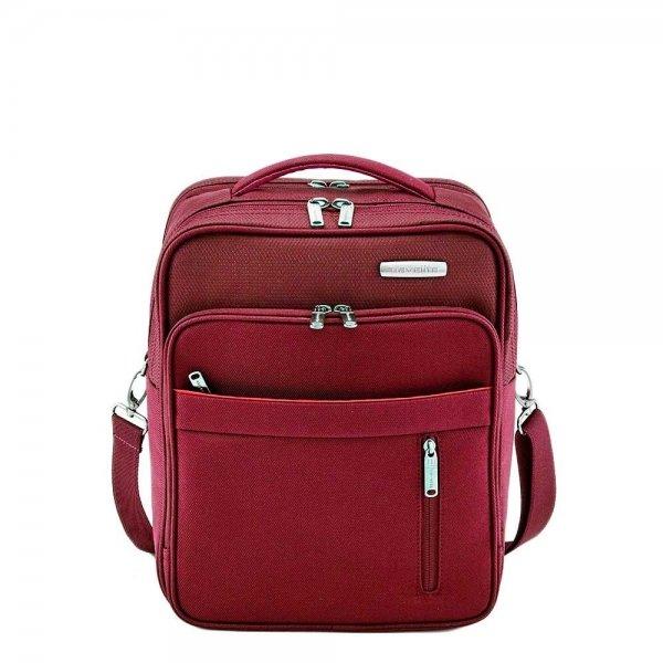 Travelite Capri Boardbag red2 Weekendtas