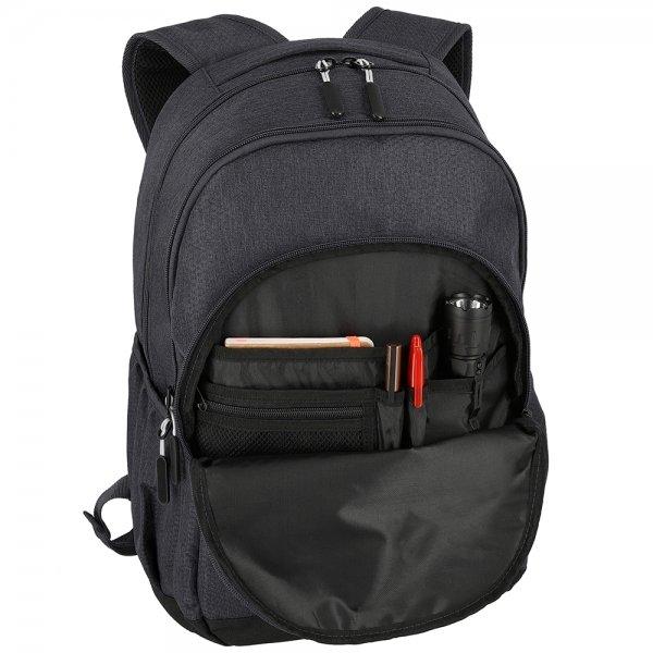 School rugzakken van Travelite