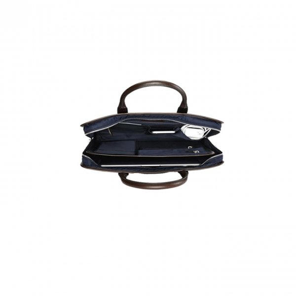 Laptop schoudertassen van Travelteq