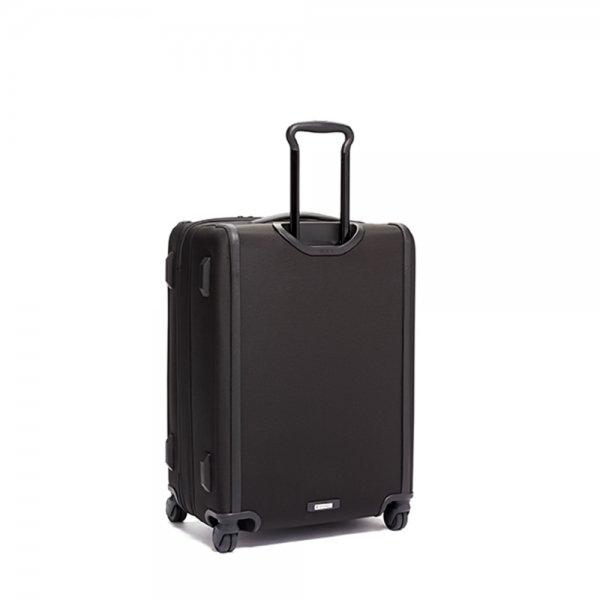 Koffers van Tumi