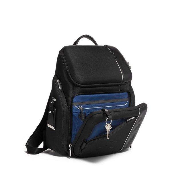 Laptop backpacks van Tumi