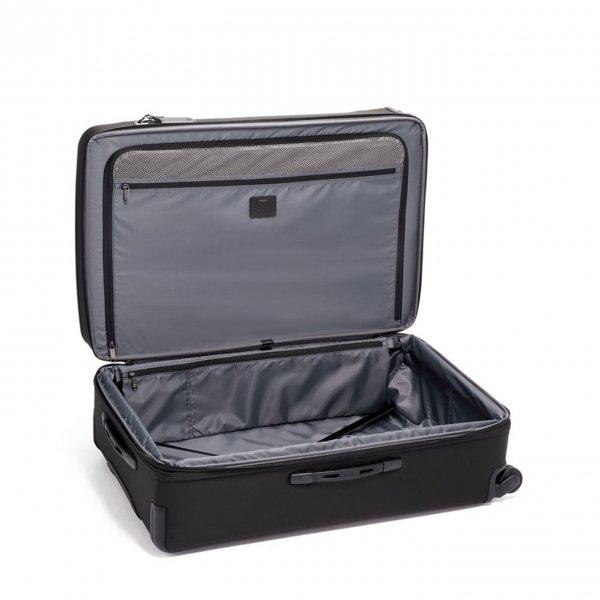 Zachte koffers van Tumi