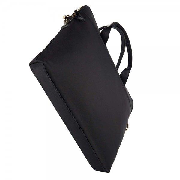 Laptop schoudertassen van Tumi